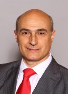 Dr. Jorge Ocantos