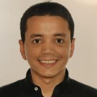 Dr. Jhonatan Alejandro Hernández Mancera