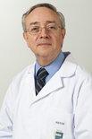 Dr. Fernando Algaba Arrea