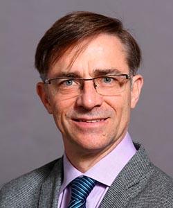 Dr. Joan Carles Vilanova